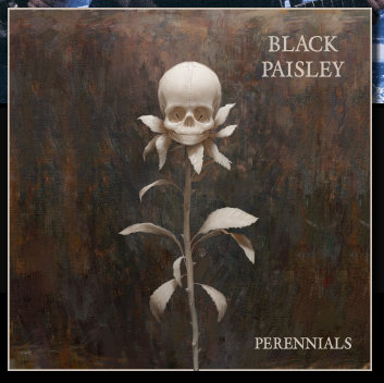 blackpaisleynew_april_www_1001001.jpg