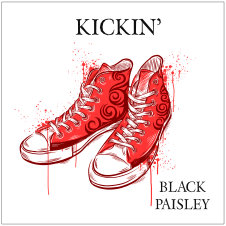 blackpaisleynew_april_www_1001011.jpg