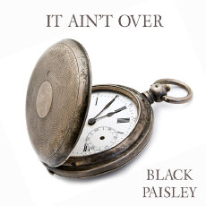 blackpaisleynew_april_www_1001012.jpg