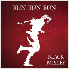blackpaisleynew_april_www_1001015.jpg