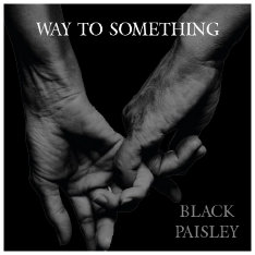 blackpaisleynew_april_www_1001018.jpg